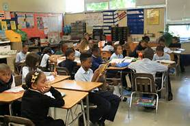 The Great Unwinding of Public Education: Detroit and DeVos
