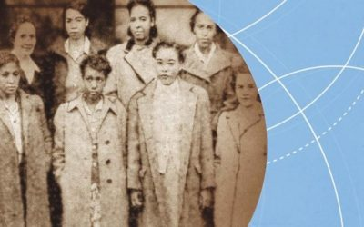 African American women whose mathematical and engineering genius saved the space program to be honored