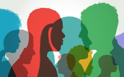 People of Color; uncommon interest
