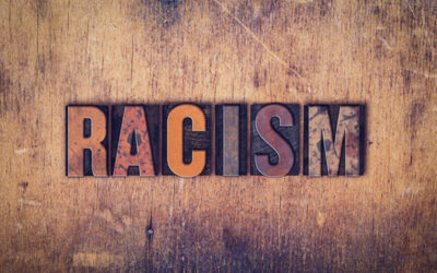 Racism has cost US economy $16 trillion in 20 years